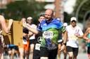 Hamburg-Halbmarathon1456.jpg