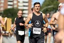 Hamburg-Halbmarathon1467.jpg