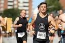 Hamburg-Halbmarathon1469.jpg