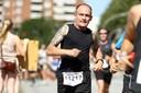 Hamburg-Halbmarathon1472.jpg