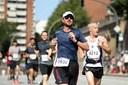 Hamburg-Halbmarathon1487.jpg