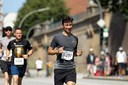 Hamburg-Halbmarathon1491.jpg