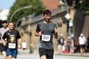 Hamburg-Halbmarathon1492.jpg