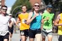Hamburg-Halbmarathon1508.jpg