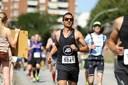 Hamburg-Halbmarathon1514.jpg
