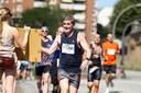 Hamburg-Halbmarathon1520.jpg