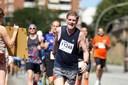 Hamburg-Halbmarathon1524.jpg