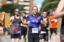 Hamburg-Halbmarathon1526.jpg