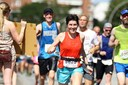 Hamburg-Halbmarathon1533.jpg