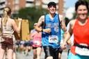 Hamburg-Halbmarathon1538.jpg