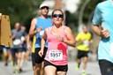 Hamburg-Halbmarathon1541.jpg