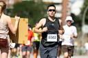 Hamburg-Halbmarathon1561.jpg