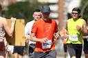 Hamburg-Halbmarathon1567.jpg