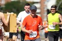 Hamburg-Halbmarathon1568.jpg