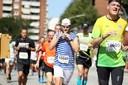 Hamburg-Halbmarathon1571.jpg
