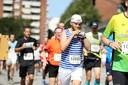 Hamburg-Halbmarathon1574.jpg