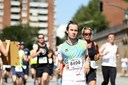 Hamburg-Halbmarathon1581.jpg