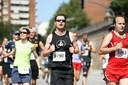 Hamburg-Halbmarathon1587.jpg