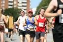 Hamburg-Halbmarathon1594.jpg