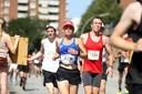 Hamburg-Halbmarathon1595.jpg