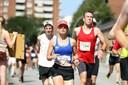 Hamburg-Halbmarathon1596.jpg