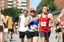 Hamburg-Halbmarathon1597.jpg