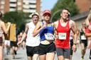 Hamburg-Halbmarathon1598.jpg