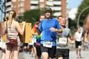 Hamburg-Halbmarathon1608.jpg