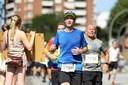 Hamburg-Halbmarathon1610.jpg