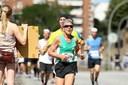 Hamburg-Halbmarathon1612.jpg
