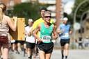 Hamburg-Halbmarathon1613.jpg