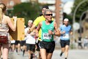 Hamburg-Halbmarathon1614.jpg
