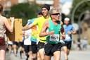 Hamburg-Halbmarathon1617.jpg
