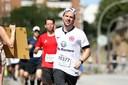 Hamburg-Halbmarathon1624.jpg