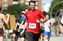 Hamburg-Halbmarathon1631.jpg