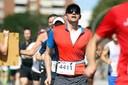 Hamburg-Halbmarathon1633.jpg
