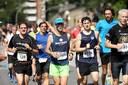 Hamburg-Halbmarathon1636.jpg