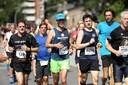 Hamburg-Halbmarathon1637.jpg