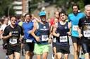 Hamburg-Halbmarathon1639.jpg