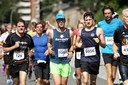 Hamburg-Halbmarathon1640.jpg