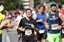 Hamburg-Halbmarathon1643.jpg