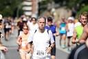 Hamburg-Halbmarathon1646.jpg