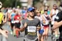 Hamburg-Halbmarathon1676.jpg