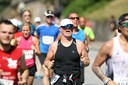 Hamburg-Halbmarathon1686.jpg