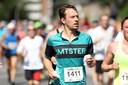 Hamburg-Halbmarathon1702.jpg