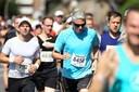 Hamburg-Halbmarathon1722.jpg