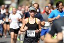 Hamburg-Halbmarathon1730.jpg