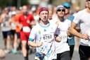 Hamburg-Halbmarathon1748.jpg