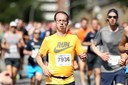 Hamburg-Halbmarathon1797.jpg