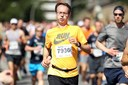 Hamburg-Halbmarathon1798.jpg